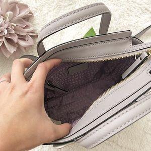 kate spade Bags - Kate Spade Hop to It Mini Hayden